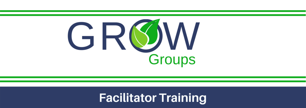 Grow Groups Facilitator Training Slide.png