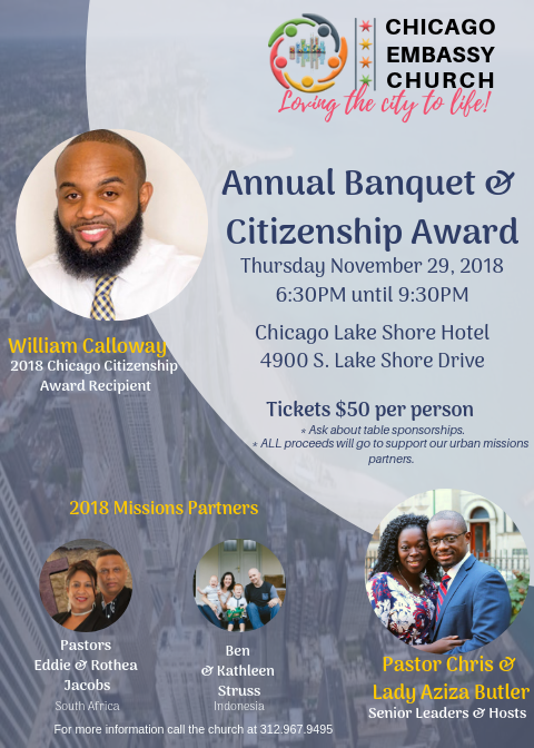 2018 Annual Banquet Invitation.png