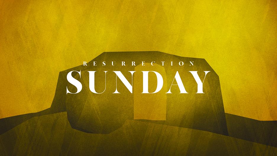 Resurrection-Sunday_LowRes-WebSlide.jpg