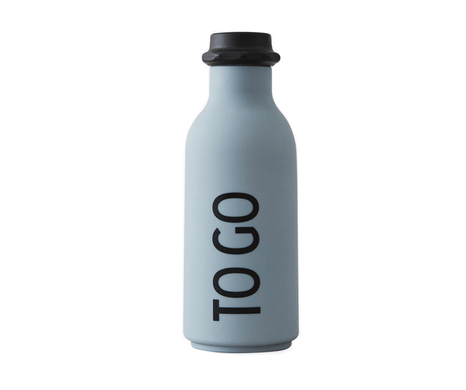 Water bottle by  Design Letters  available at  Smallable