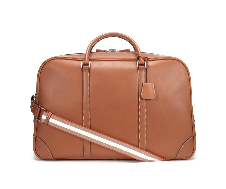 Weekend bag by  Anya Hindmarch