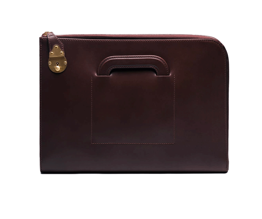 Document holder by  Ettinger