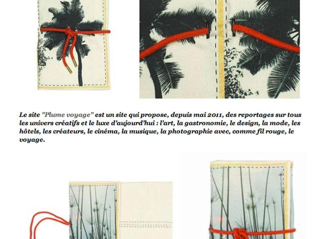 11-PAULETTE-MAGAZINE-COM-Page1B.jpg