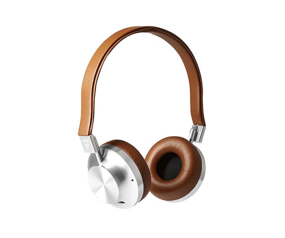 Headphones by  VK-2 Classic , available at Conran Shop