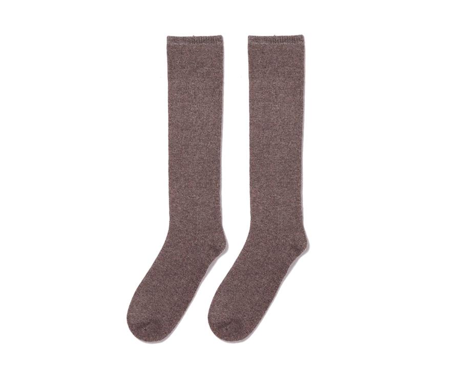 Socks by  Eric Bompard
