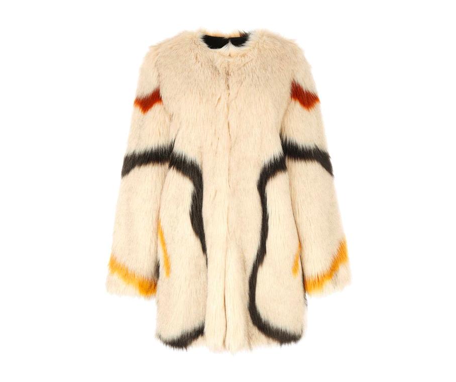 Coat by  Derhy