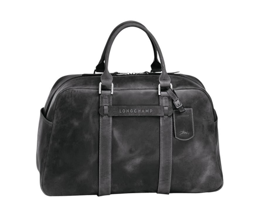 Bag by  Longchamps