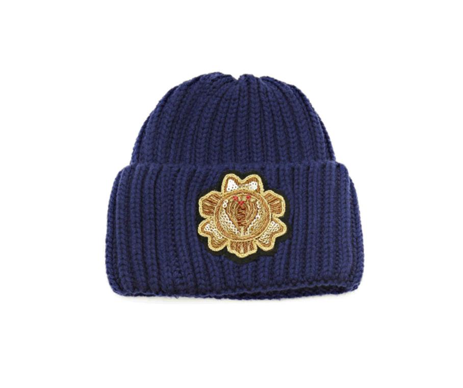 Hat by  Trussardi