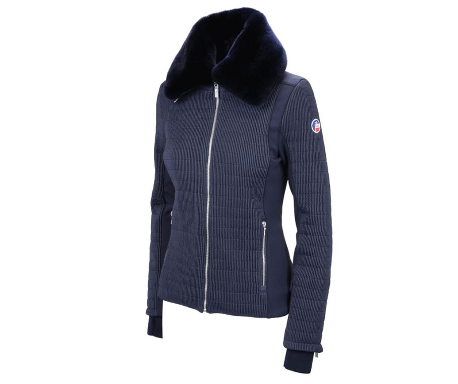 Ski jacket by  Fusalp
