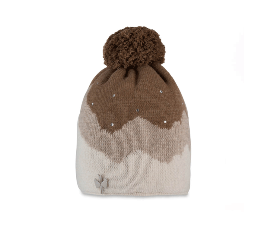 Hat by  Pipolaki