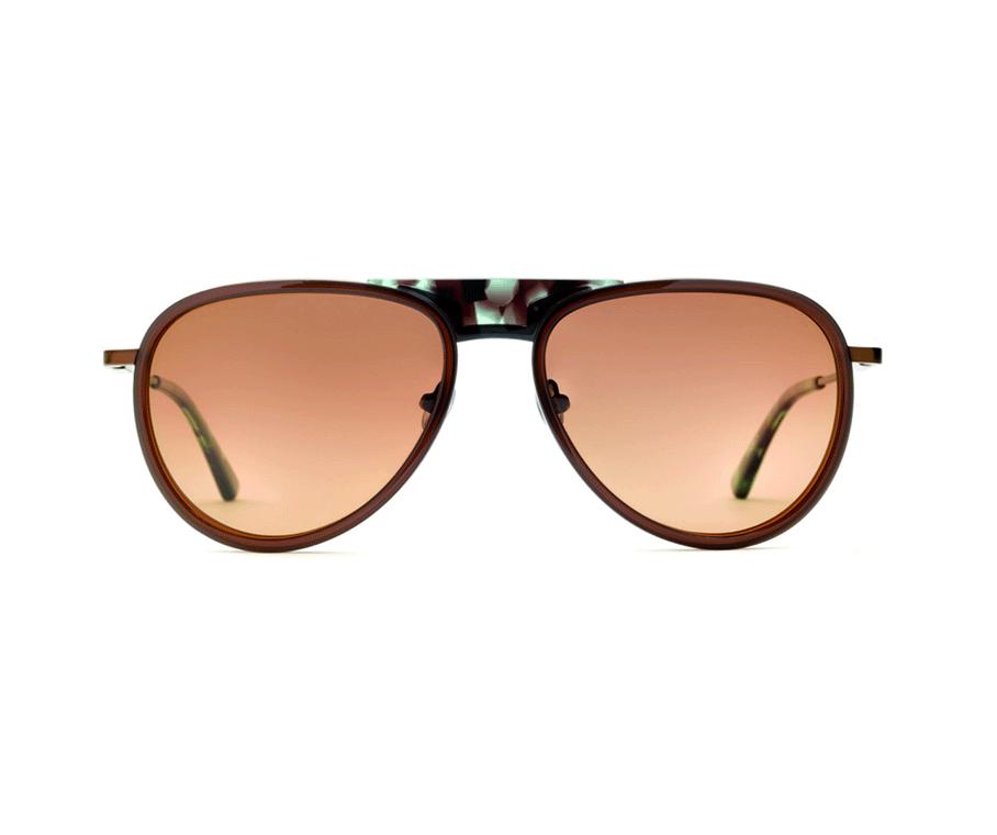 Glasses by  Etnia Barcelona