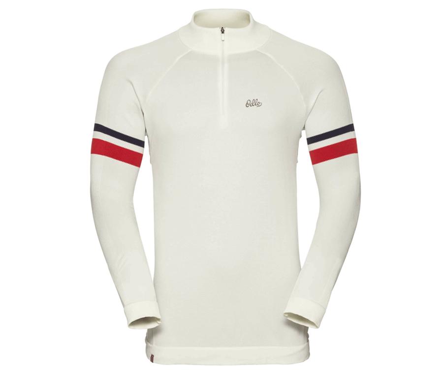 Sweater by  Odlo