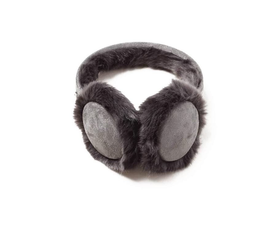 Earmuffs by  Esprit