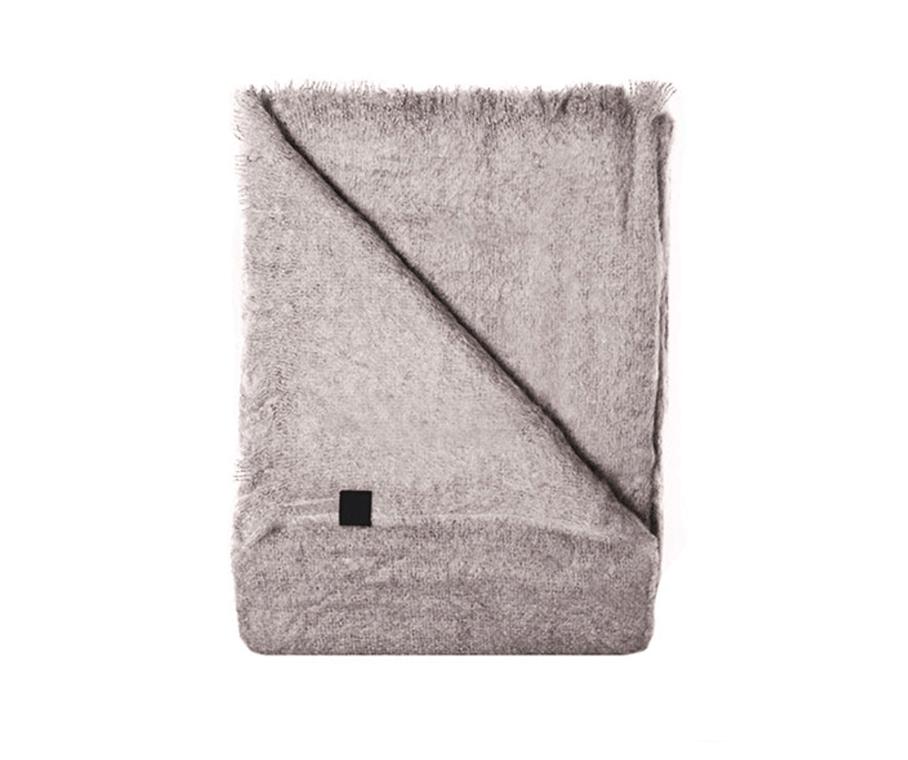 Blanket by  Sophie Seguela