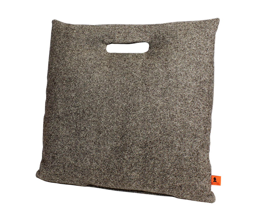 Pillow by  Camif