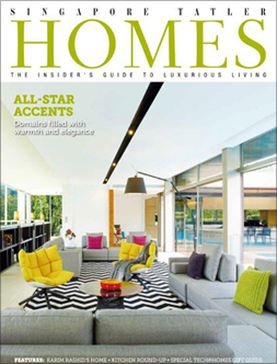 Homes-Tatlers-Singapore.jpg