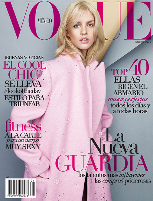 Press_Release_PlumeVoyage_Luxury_Travel_Magazine-vogue-mexique-janvier-2015.jpg