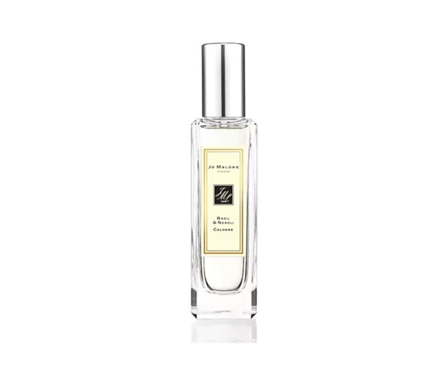Compact perfume by  Jo Malone