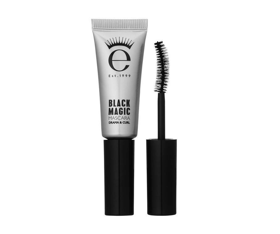 Travel mascara by  Eyeko  , available at Sephora