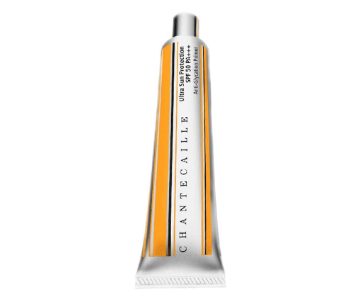 Sun Cream by  Chantecaille,  available at Liberty London