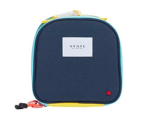 Toy carrier by  State , available at Maisonette