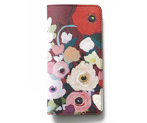 Travel wallet by  KT Smail