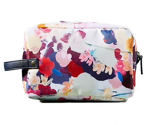 Beauty case by  Anthropologie