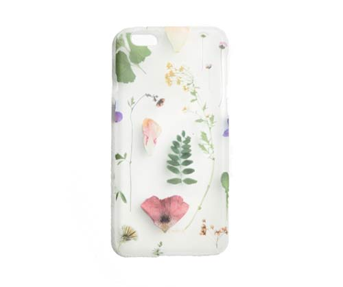 I phone case by  & Other Stories