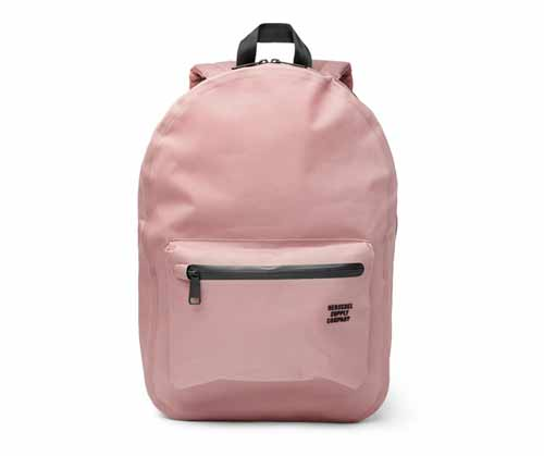 Backpack by  Hershel Supply
