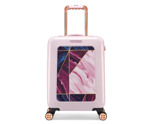 Suitcase by  Ted Baker