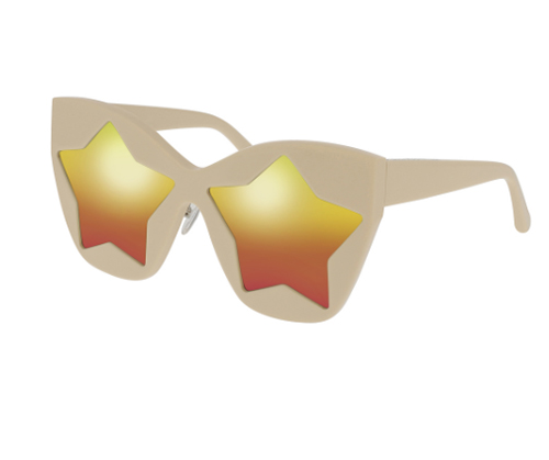 Sunglasses by  Stella Mc Cartney Kids