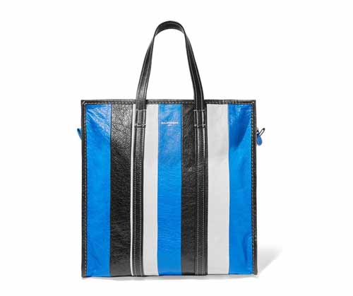 Shopper bag by  Balenciaga