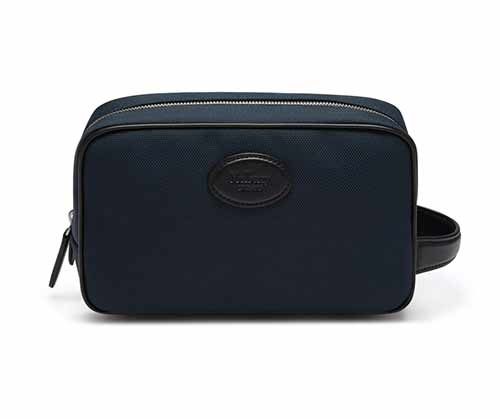 Toiletry case by  Mulberry