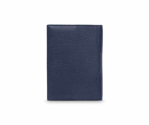 Passport case by  Lancel