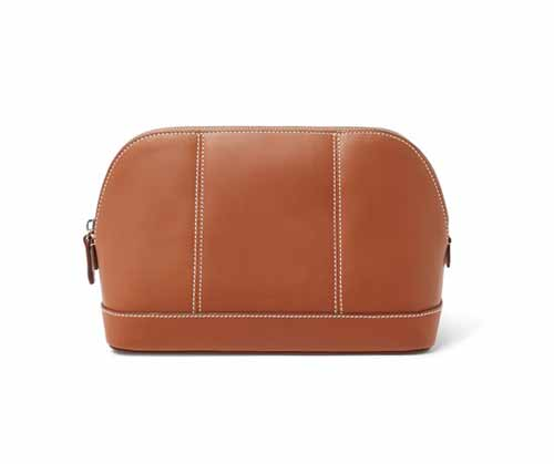 Washbag by  Connelly