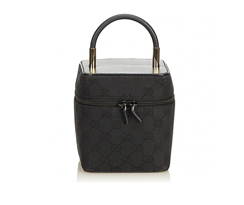 Beauty Case by  Gucci