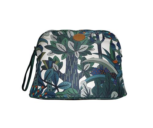 Beauty case by  Hermès