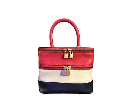Beauty case by  Céline