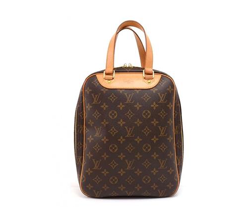 Bag by  Louis Vuitton