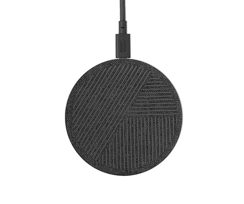 Charger pad by  Native Union