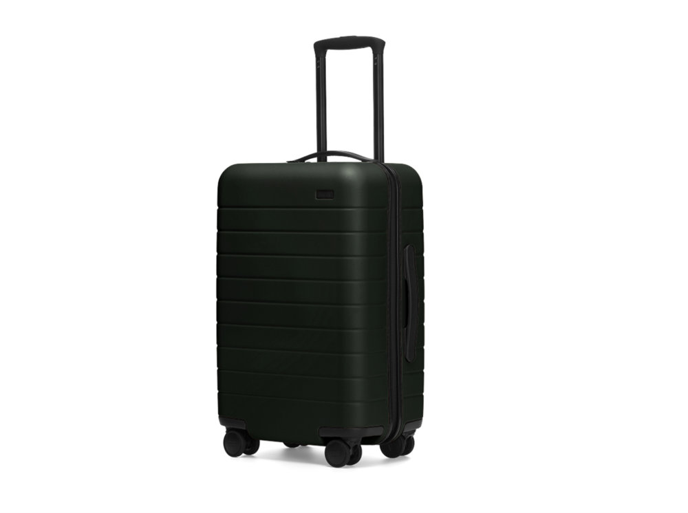 Carry-On suitcase by  AWAY