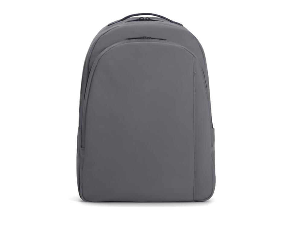 Backpack by  AWAY