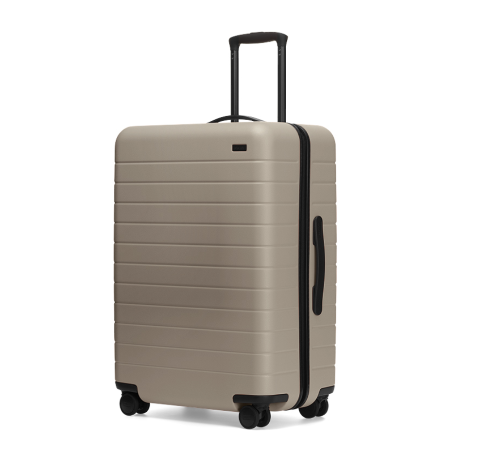 Medium Suitcase case by  AWAY