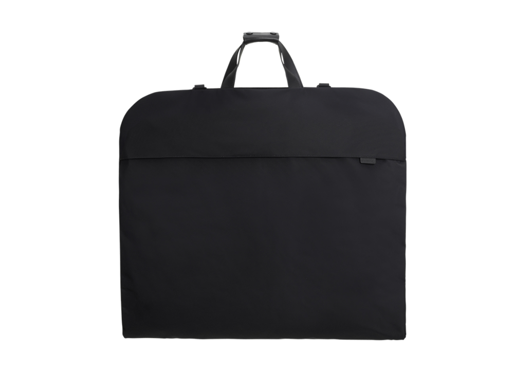Garment bag by  AWAY