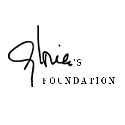 Gloria's Foundation