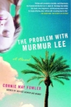 The Problem with Murmur Lee.jpg