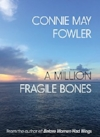 A Million fragile bones.jpg