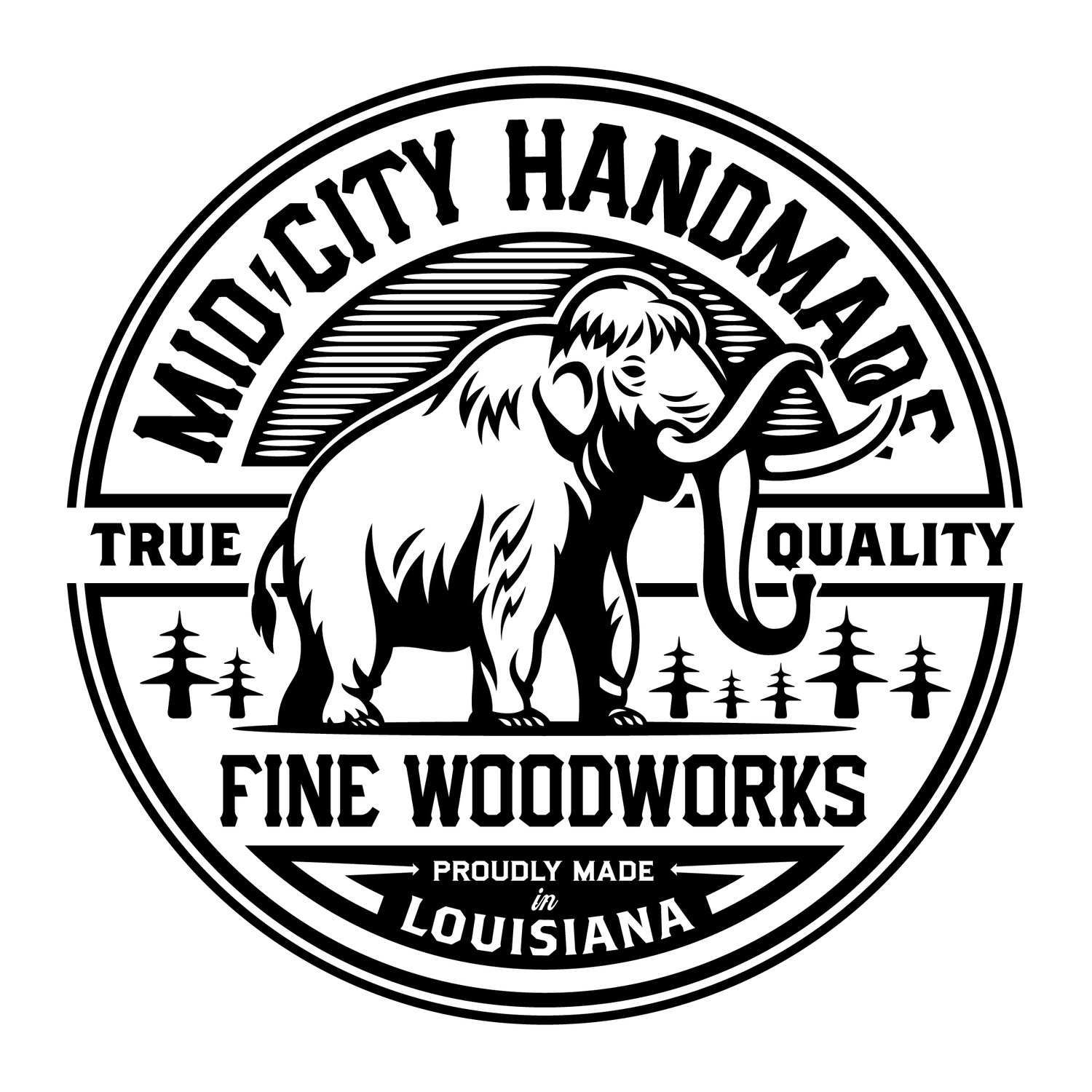 Mid City Handmade