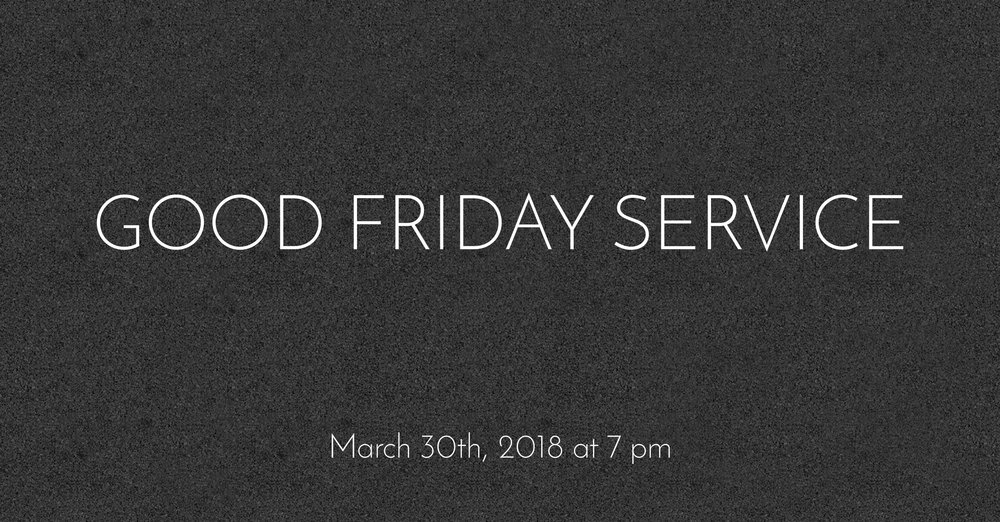Resurrection-Good-Friday-Service.jpg