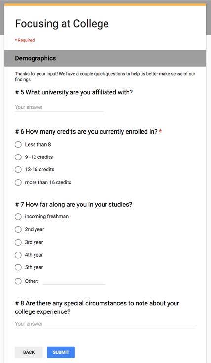 Connectie- survey 2.jpg